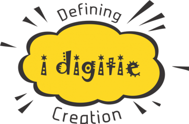 iDigiTie Pvt. Ltd.